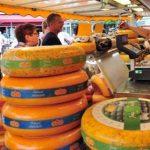 Holländischer Markt